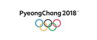 평창동계올림픽 조직윈원회